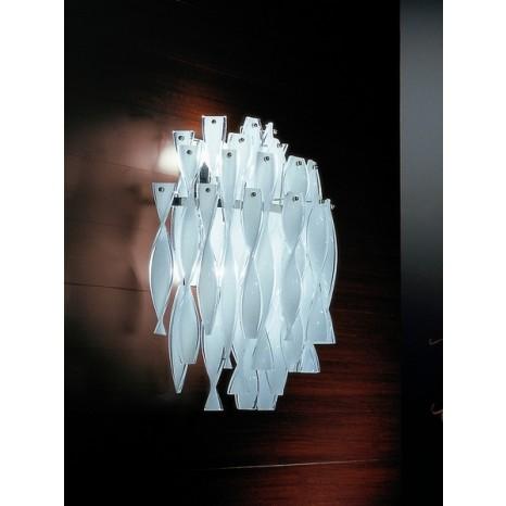 Axo Light Ap Aura