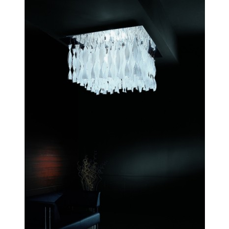 Axo Light Pl Aur G 30 Aura