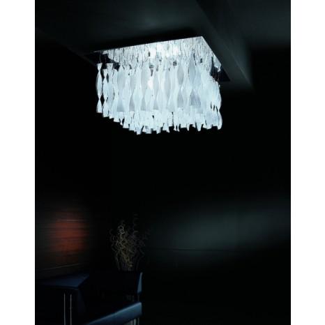 Axo Light PL AU G 30 I Aura