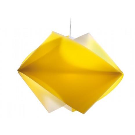 Gemmy, Ø 42 cm, Gelb