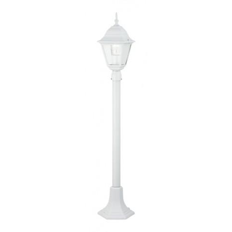 Newport, Höhe 102 cm, weiß