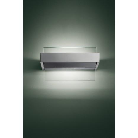 Ala P25 Chrome-Transparent