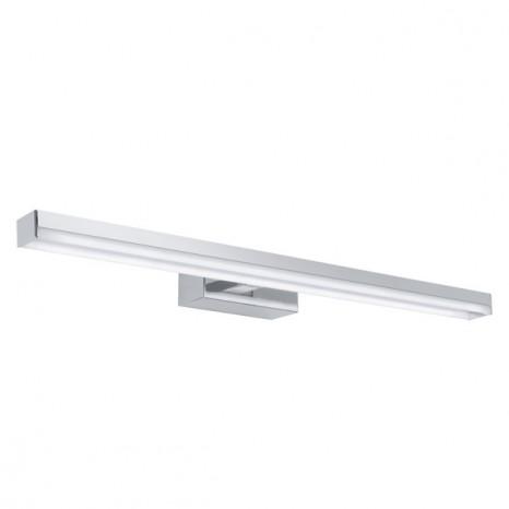 Hakana, Länge 58 cm, kantig, inkl LED