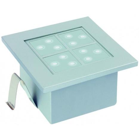 Profi EBL LED Window 2
