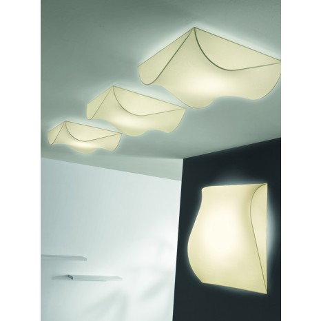 Axo Light PL STO 100, beige, E27