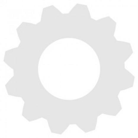 Zierteller, nickel-matt, zu 86811, 86812, 86813, u.a.