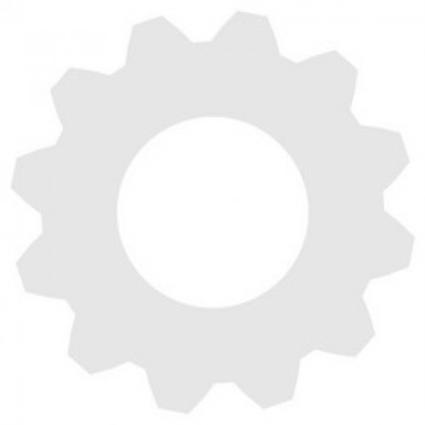 Costanza Schirm Mistic White ø 40 cm