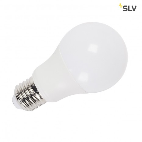 A60 Retrofit LED, E27, 2700K, 15W, dimmbar
