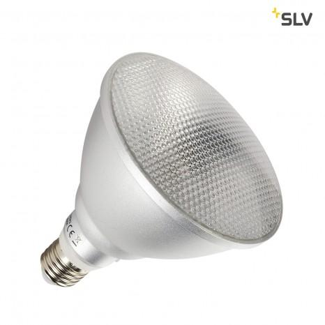 Cob LED Retrofit, warmweiß, E27, 3000K