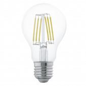 Leuchtmittel E27 6 W 550 lm 2700 K
