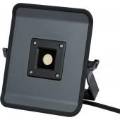 Compact LED-Leuchte ML SN 4005 V2 IP54 5m 2x1,0 20W 1550lm