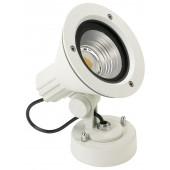 Nr. 2355 Farbe: weiß, mit 1 x LED 16 W, 2240 lm, 3000 K