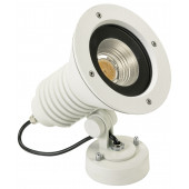 Nr. 2381 Farbe: weiß, mit 1 x LED 32 W, 4480 lm, 3000 K