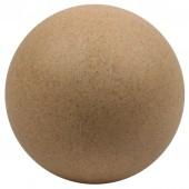 Mundan, Ø 30 cm, Terracotta