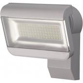 LED-Strahler Premium City SH 8005 IP44 weiss