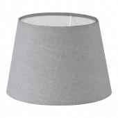 1+1 Vintage Ø 20,5 cm grau rund
