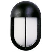 Darvqua III, schwarz