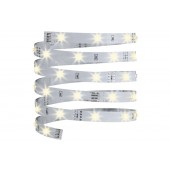 YourLED ECO Stripe Warm white 3m