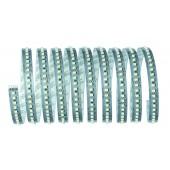 Function MaxLED 1000 Basisset 3m Tageslichtweiß 34W 230/24V 60VA Silber