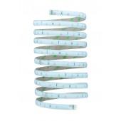 Function YourLED Stripe 3m Tageslichtweiß 9,7W 12V DC Weiß Kst