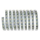 Function MaxLED Basisset 3m Tunw 20W 230/24V 36VA Silber Kst