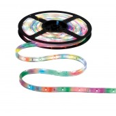 WaterLED Digital Motion Color Set 4,88m