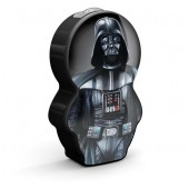 Star Wars, Darth Vader, Taschenlampe