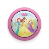 Princess, Durchmesser 11,1 cm