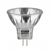 Halogen Reflektor Security 3er-Set GU4 20 W 201 lm 3000 K
