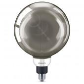 LED Leuchtmittel E27 6,5 W 270 lm 4000 K