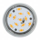 LED für Coin 7 W 2700 K