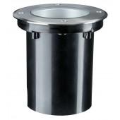 Outdoor Plug & Shine Boden EBL IP67 609lm 3000K 6