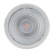 LED-Modul Reflector Coin für Einbauleuchten dimmbar warmweiß
