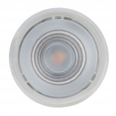 Premium Reflector Coin dimmbar LED 1x6,8W 2700K 2