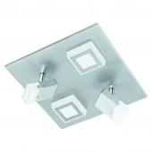 Masiano, 4-flammig, inkl 2x 2 LED