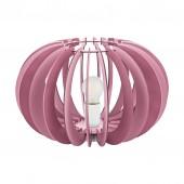 Fabella, Ø 41 cm, pink