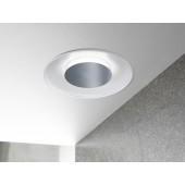 Rondo, Ø 30 cm, inkl LED