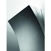 AP Polia G, 28 x 45 cm, weiß/basaltgrau