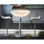 Lounge 105 Outdoor, Höhe 105 cm