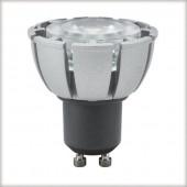 PremiumLine Reflektor GU10 4W 2900 K