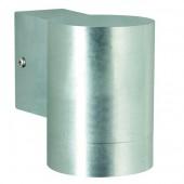 Castor Maxi, GU10, IP54, metallisch