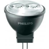 Master LED Spot G4 4 W 150 lm 300 K