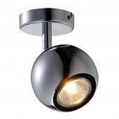 Light Eye 1 QPAR51, chrom