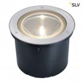 Adjust 265 Ø 26,5 cm metallisch 1-flammig rund