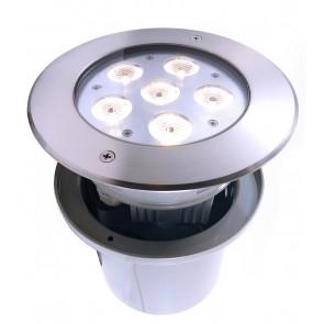 Deko-Light HP II, kaltweiß