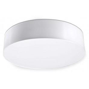 ARENA 45 Plafond Weiß