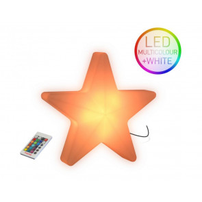 Star 40 LED Outdoor
