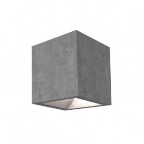 Simenti 2 X Led Cree 95W Zement