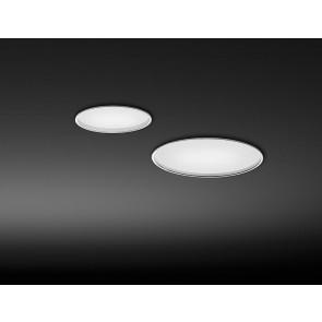 Abbildung der Leuchte: links