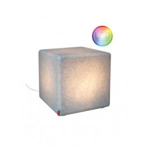 Cube Granit Indoor LED